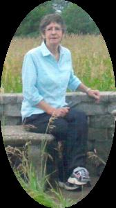 Talsma, Judy_oval