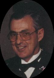 Hinzman, Jerry_oval2