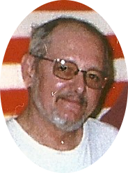 Houlihan, Mike , July 2008 (2) (1)oval