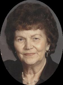 Haberman, Elaine_oval