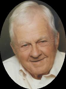 Johnson, Ernest_oval