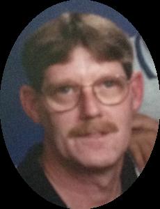 Robertson, Larry_oval