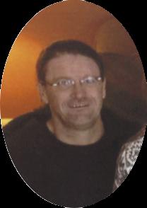 Nagel, Tracy Oval