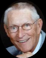 Huntsinger, Jim_oval-2